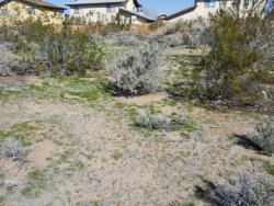 Tiny photo for Alene 453-062-22, Ridgecrest, CA 93555 (MLS # 1952990)