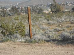 Tiny photo for Ridgecrest, CA 93555 (MLS # 1953056)