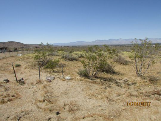 Photo for Ridgecrest, CA 93555 (MLS # 1953126)