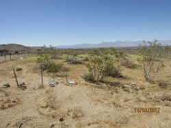 Tiny photo for Ridgecrest, CA 93555 (MLS # 1953126)