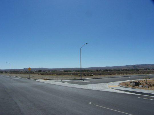 Photo for Ridgecrest, CA 93555 (MLS # 1953133)