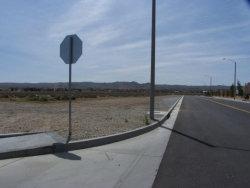 Tiny photo for Ridgecrest, CA 93555 (MLS # 1953133)