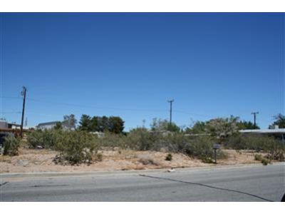 Photo for Ridgecrest, CA 93555 (MLS # 1953140)