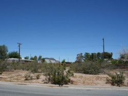 Tiny photo for Ridgecrest, CA 93555 (MLS # 1953140)