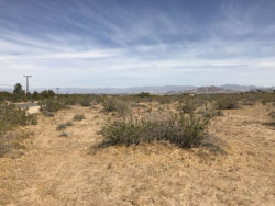 Tiny photo for Ridgecrest, CA 93555 (MLS # 1953155)