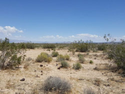 Tiny photo for Inyokern, CA 93527 (MLS # 1953340)