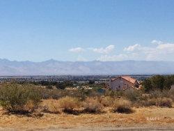 Tiny photo for Ridgecrest, CA 93555 (MLS # 1953373)