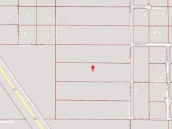Tiny photo for Ridgecrest, CA 93555 (MLS # 1953515)