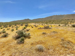 Photo of Ridgecrest, CA 93555 (MLS # 1953555)