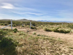 Photo of Ridgecrest, CA 93555 (MLS # 1953562)