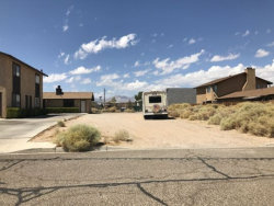 Photo of Ridgecrest, CA 93555 (MLS # 1953575)