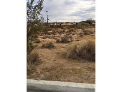 Photo of Ridgecrest, CA 93555 (MLS # 1953782)