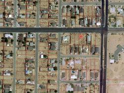 Tiny photo for Ridgecrest, CA 93555 (MLS # 1953782)