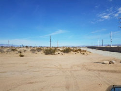 Tiny photo for Ridgecrest, CA 93555 (MLS # 1954048)
