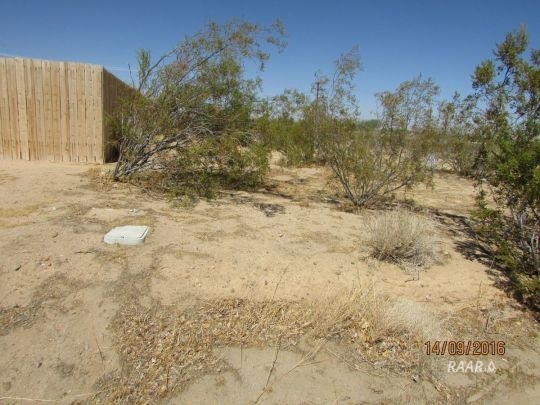 Photo for Ridgecrest, CA 93555 (MLS # 1954071)