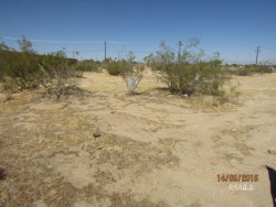 Tiny photo for Ridgecrest, CA 93555 (MLS # 1954071)