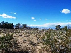 Tiny photo for Ridgecrest, CA 93555 (MLS # 1954163)