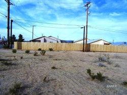 Tiny photo for Ridgecrest, CA 93555 (MLS # 1954165)