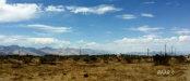Photo of Ridgecrest, CA 93555 (MLS # 1954170)