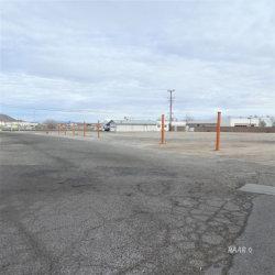 Tiny photo for Ridgecrest, CA 93555 (MLS # 1954248)