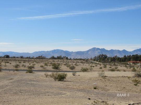 Photo for Ridgecrest, CA 93555 (MLS # 1954264)