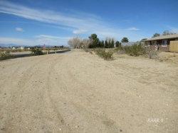 Tiny photo for Ridgecrest, CA 93555 (MLS # 1954264)
