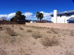 Tiny photo for Ridgecrest, CA 93555 (MLS # 1954280)