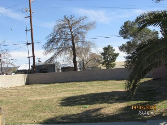 Photo for Ridgecrest, CA 93555 (MLS # 1954309)