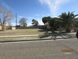 Tiny photo for Ridgecrest, CA 93555 (MLS # 1954309)