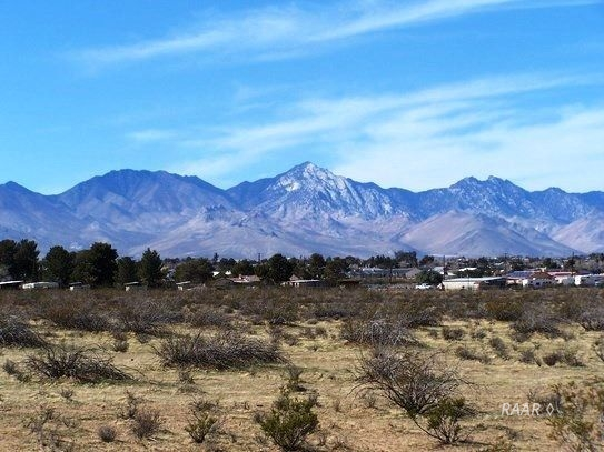Photo for Ridgecrest, CA 93555 (MLS # 1954314)