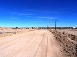 Tiny photo for Ridgecrest, CA 93555 (MLS # 1954314)