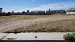 Tiny photo for Ridgecrest, CA 93555 (MLS # 1954338)