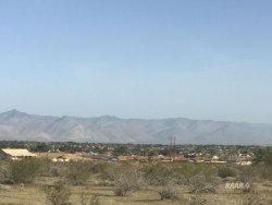 Tiny photo for Ridgecrest, CA 93555 (MLS # 1954392)