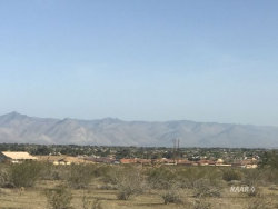 Photo of Ridgecrest, CA 93555 (MLS # 1954392)