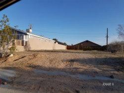 Photo of Ridgecrest, CA 93555 (MLS # 1954415)