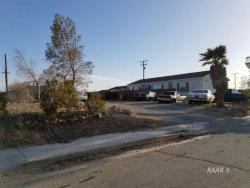 Tiny photo for Ridgecrest, CA 93555 (MLS # 1954415)