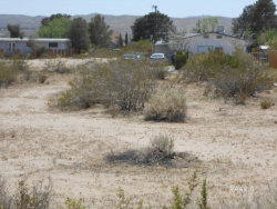 Photo of Ridgecrest, CA 93555 (MLS # 1954420)