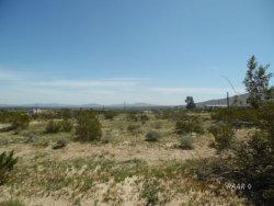 Photo of Inyokern, CA 93527 (MLS # 1954439)