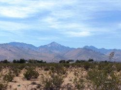 Photo of Inyokern, CA 93527 (MLS # 1954662)