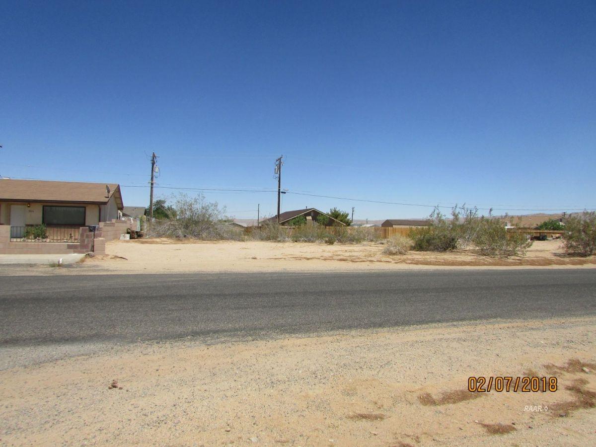 Photo for Ridgecrest, CA 93555 (MLS # 1954756)