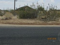 Tiny photo for Ridgecrest, CA 93555 (MLS # 1954756)