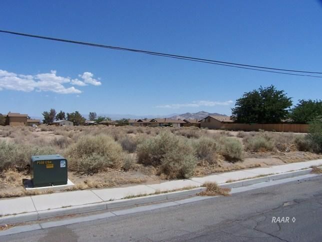 Photo for 343-042-32 E Church ST, Ridgecrest, CA 93555 (MLS # 1954781)