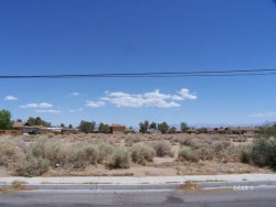 Tiny photo for 343-042-32 E Church ST, Ridgecrest, CA 93555 (MLS # 1954781)