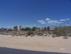 Tiny photo for 352-112-04 Strecker ST, Ridgecrest, CA 93555 (MLS # 1954783)