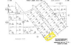 Tiny photo for 511-091-24 S. China Lake Blvd, Ridgecrest, CA 93555 (MLS # 1954828)