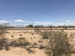 Photo of Ridgecrest, CA 93555 (MLS # 1954831)