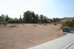 Photo of Ridgecrest, CA 93555 (MLS # 1954846)