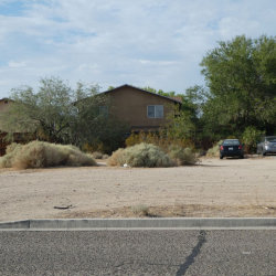 Photo of Ridgecrest, CA 93555 (MLS # 1954857)