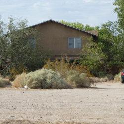 Tiny photo for Ridgecrest, CA 93555 (MLS # 1954857)