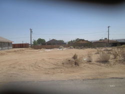 Photo of Ridgecrest, CA 93555 (MLS # 1954871)